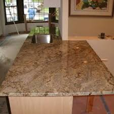 Kitchen Countertop Backsplash by 273 Best Granite With White Cabinets Images On Pinterest White