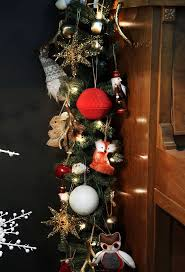 296 best celebrate the season images on pinterest holiday decor