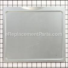 Oster Toaster Oven Tssttvdfl1 Crumb Tray 157624 000 000 For Oster Appliance Ereplacement Parts