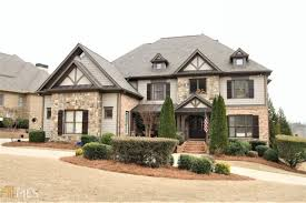 Dream Home Interiors Buford Ga Single Family Detached For Sale In Buford Georgia 8208336