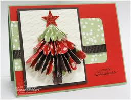 inkspired treasures archive ccmc hol3 special card