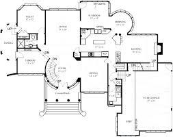 build blueprints online build house blueprints online breathtaking draw your own plans