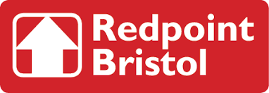 opening times redpoint bristol