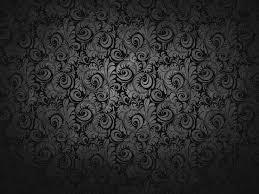 34 best texturas u0026 fondos images on pinterest texture desktop