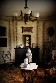Victorian Interior by 289 Best Victorian Interior Design Images On Pinterest Victorian