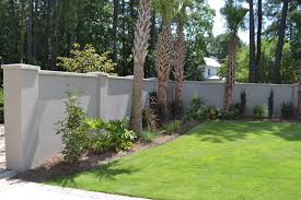 Landscaping Summerville Sc by Palmetto Landscaping And Design