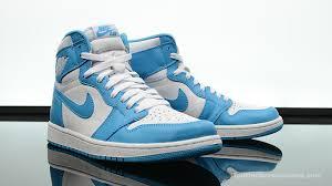 powder blue air jordan 1 retro high powder blue foot locker blog