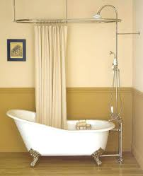 Alcove Bathtub Bathroom Cast Iron Sinks 54 Inch Cast Iron Alcove Bathtub Cast