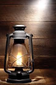 25 best oil lamp display images on pinterest oil lamp antique