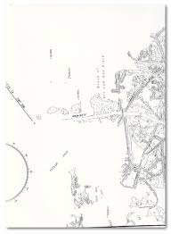 Map Of South Louisiana by Louisiana Fishing Maps South East West Sides Of The Mississippi