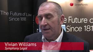 lexisnexis uk sign in future of the legal profession views from legalex youtube