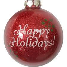 imprinted ornaments milan