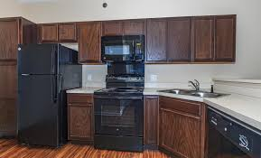 Furniture Rental South Bend Indiana Aurum Apartments In South Bend In