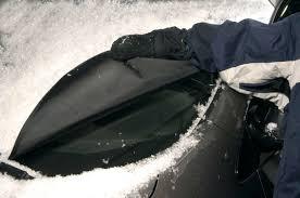 lexus shades of white amazon com intro tech fd 96 s windshield snow shade automotive