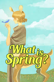 what is spring what is spring farfaria