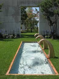 free images grass lawn swimming pool backyard leisure art