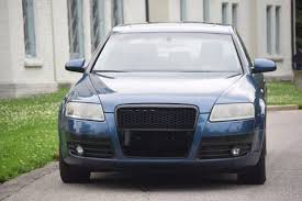 audi kentucky used audi cars 7 000 in kentucky for sale used cars on