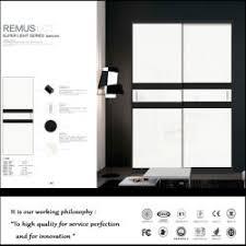 Closet Door Manufacturers China Bedroom Closet Door Bedroom Closet Door Manufacturers