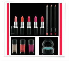 where to get mac makeup cheap for christmas gift for beautiful