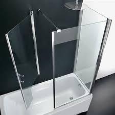 ikea vasca da bagno sopravasca paratia vasca vendita guarda prezzi e offerte