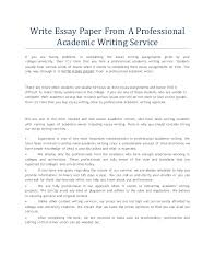 academic paper writer Academic paper writer      research paper thesis