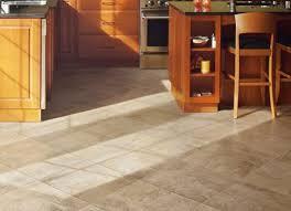 ceramic tile hardwood flooring oklahoma city ok