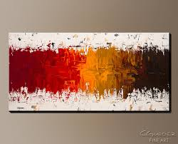 cheap art prints signed fine art canvas prints and posters of contemporary abstract