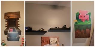 minecraft bedroom ideas how to create a minecraft bedroom