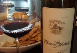 chateau ste 2010 indian cabernet amphorae winery cabernet franc 2010 israel odedi s wine reviews