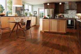 What Happens To Laminate Flooring When It Gets Wet Laminate Flooring Spectrum One