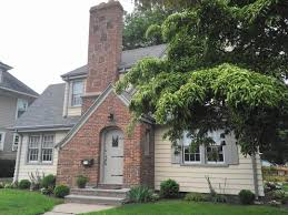 paint ideas exterior house paints and colors on pinterest idolza