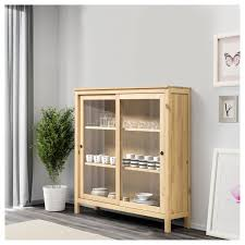 Altra Bookcase With Sliding Glass Doors by Ikea Sliding Glass Cabinet Doors Ideas Design Pics U0026 Examples
