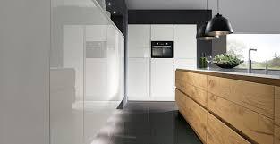 cuisine schroder schröder küchen küche massivholz luce glx bianco küchen