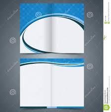 100 free tri fold brochure templates download 32 restaurant