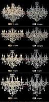 Indoor Chandeliers by Modern Crystal Chandelier Living Room Lustres De Cristal