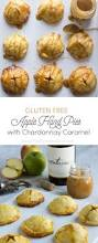 237 best eat to make soon images on pinterest
