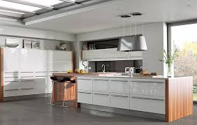 lovely images of white gloss kitchens taste gloss kitchen hallmark kitchen designs