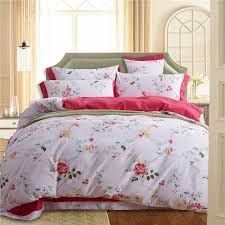 best cotton sheets recommended types for you