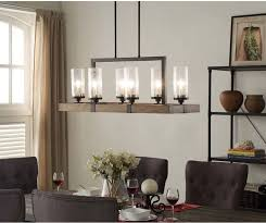 Lighting For Dining Room Table Best 20 Kitchen Chandelier Ideas On Pinterest U2014no Signup Required