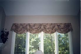 s rothrock designs interior design window treatments and hunter