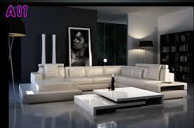 Online Buy Wholesale Designer Luxury Furniture From China Designer - Luxury sofa designs