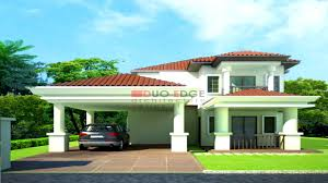 100 house design modern philippines house design ideas in