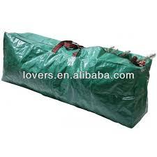 tree storage bag walmart rainforest islands ferry
