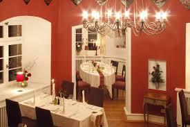 Pension Baden Baden Rötteles Restaurant Residenz Im Schloss Neuweier In Baden Baden