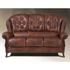 Sofa Warehouse Chester Sofas Armchairs U0026 Suites Great Value At Browns Flintshire