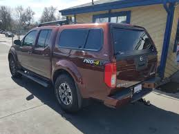 nissan colorado 2015 nissan suburban toppers