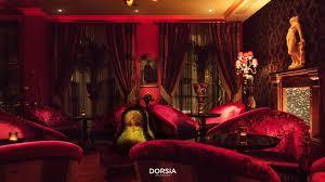 quirky interior design google search living room