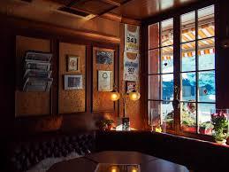 Wohnzimmer Bar Restaurant Kostenlose Foto Cafe Villa Fenster Atmosphäre Zuhause
