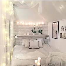 bedroom decor ideas pinterest room ideas room decor best bedroom decor ideas on