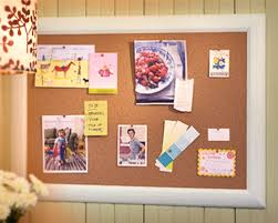 Dry Erase Board Decorating Ideas Corkboard Com Launches New Website Specializing In Handcrafted